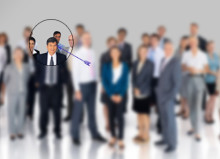 Benefits of Headhunting To Business Performance