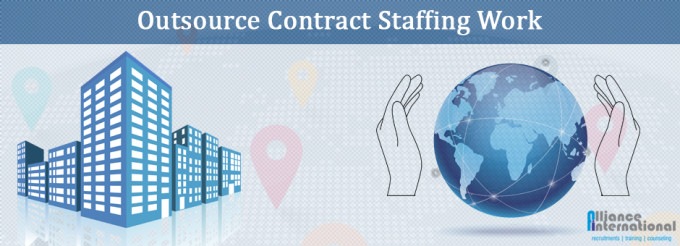 outsourcing-contract-staffing-work