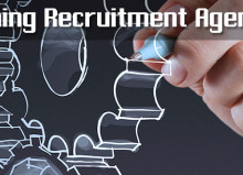 Engineering Recruitment