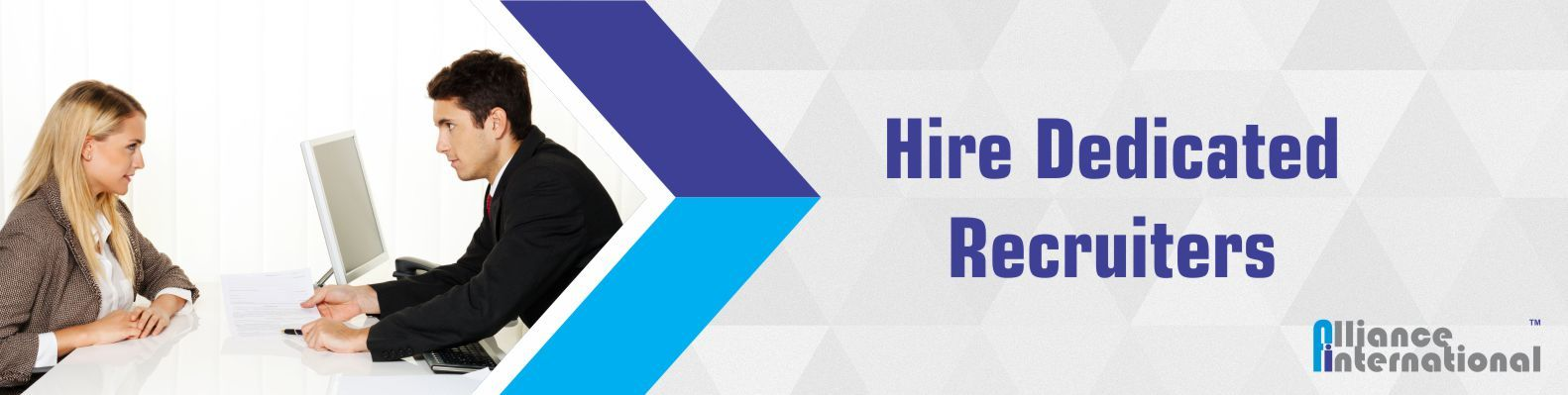 hire-dedicated-recruiters