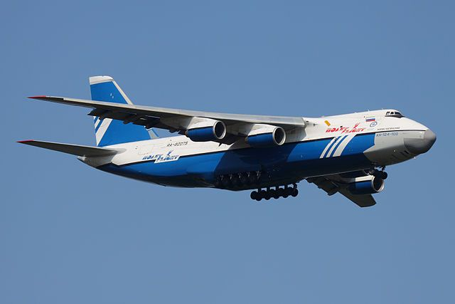640px-Polet_Airlines_An-124_RA-82075_in_flight_28-Jul-2011