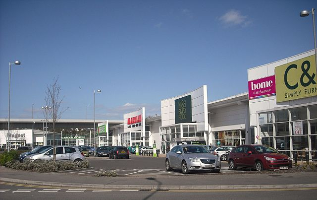 Avenue_Retail_Park_Cardiff