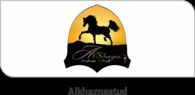 Alkhaznastud