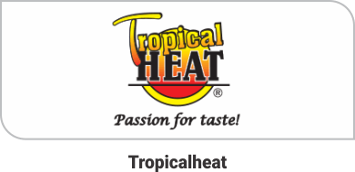 Tropicalheat