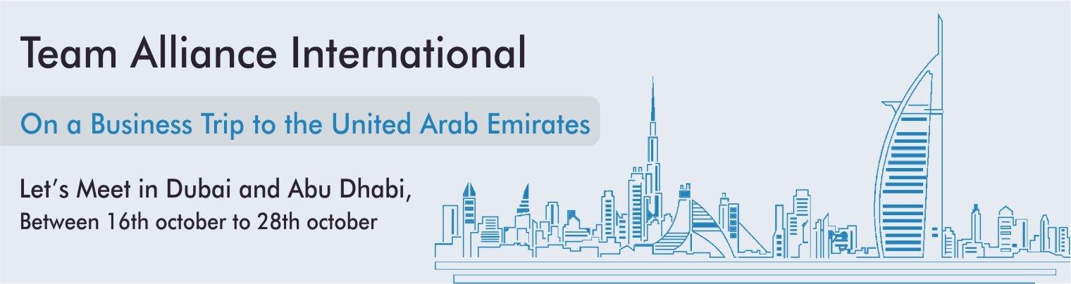 UAE-Meet