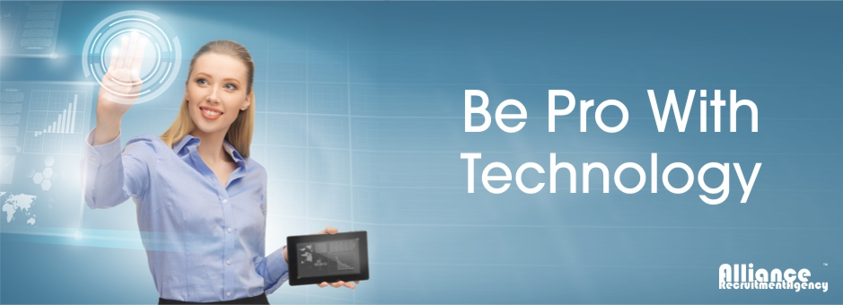 be-pro-technoloy
