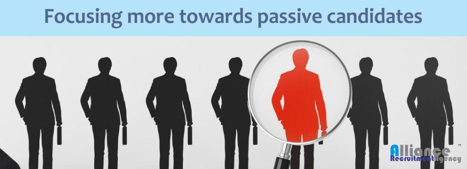 focusing-more-towards-passive-candidates