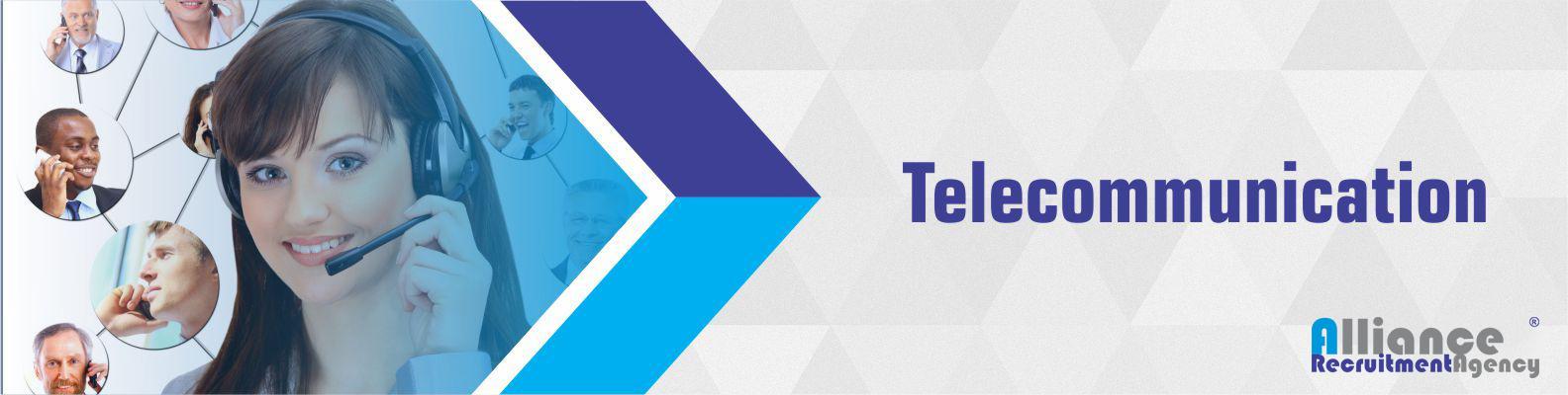 Telecom Consultants