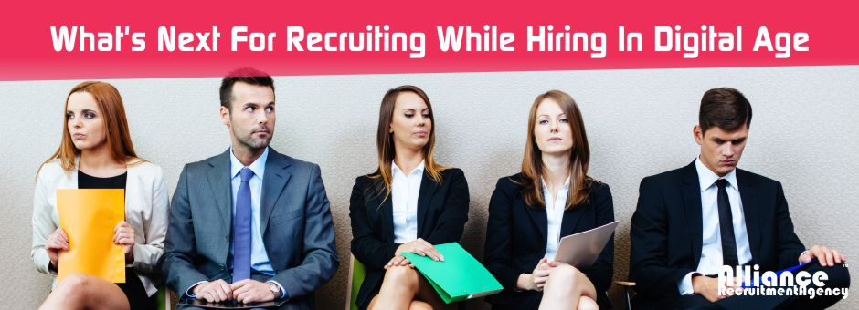 whats-next-for-recruiting-while-hiring-in-digital-age
