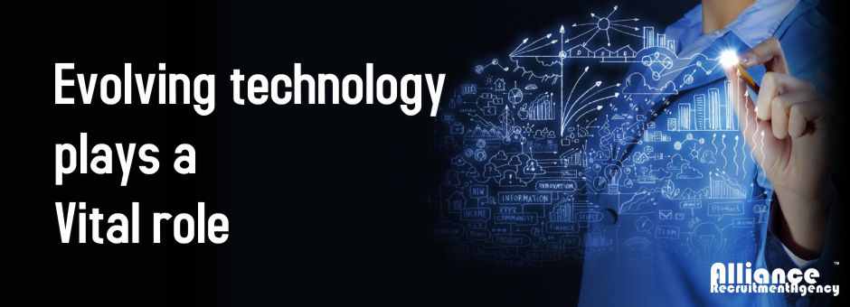 evolving-technology-plays-a-vital-role