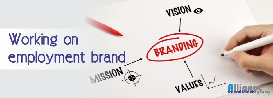 working-on-employment-brand