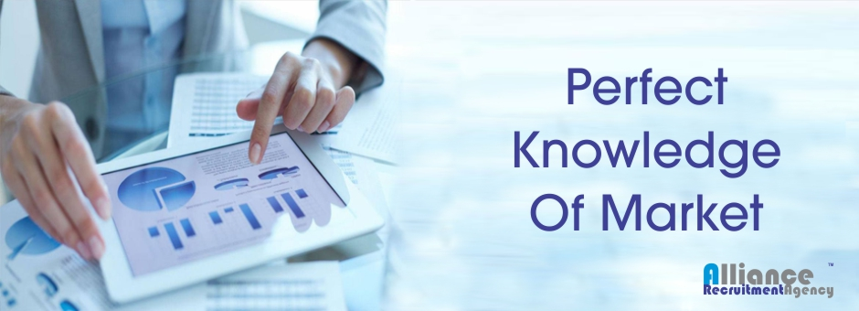 perfact-knowledge-of-market