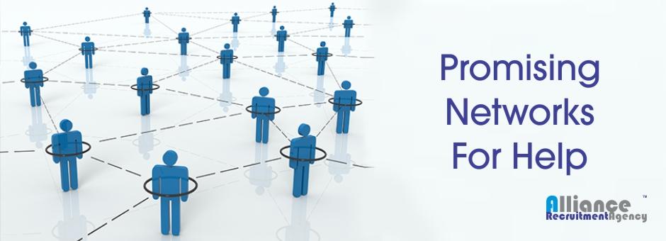 promising-networks