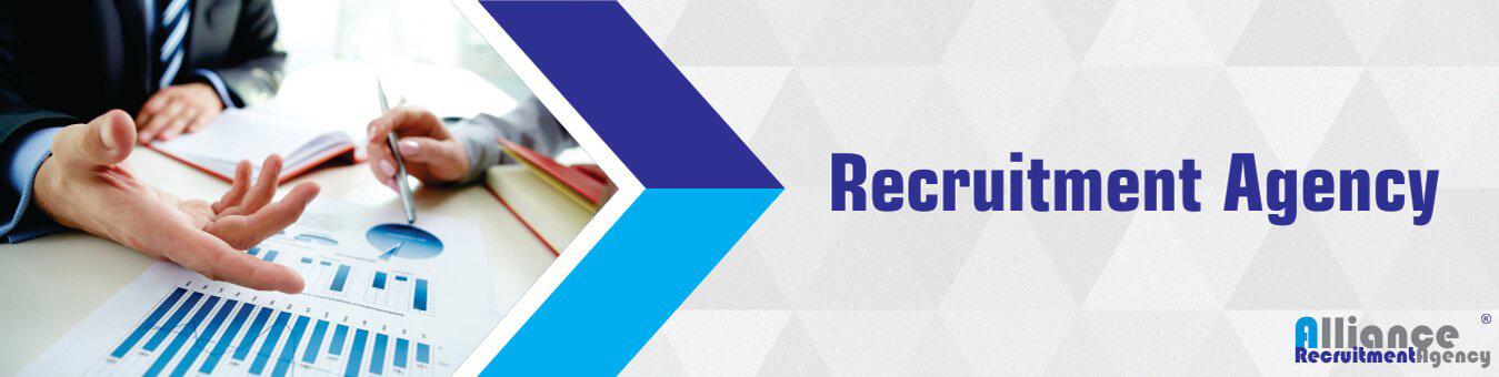 recruitment-agency
