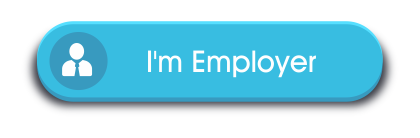Im-employer-Buttn.png