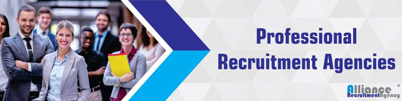 professional-recruitment-agencies