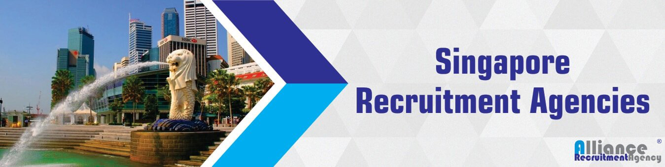 recruitment-agencies-singapore