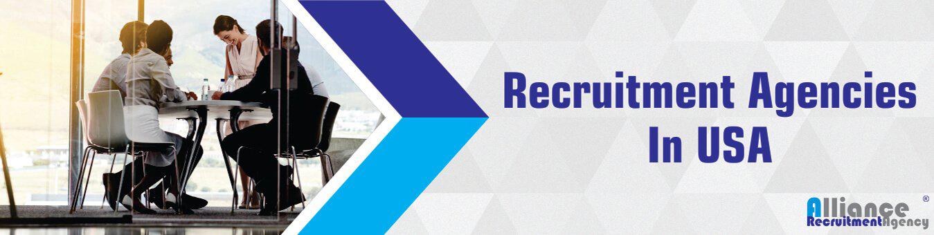 recruitment-agencies-usa