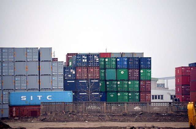 640px-SITC_and_other_shipping-containers