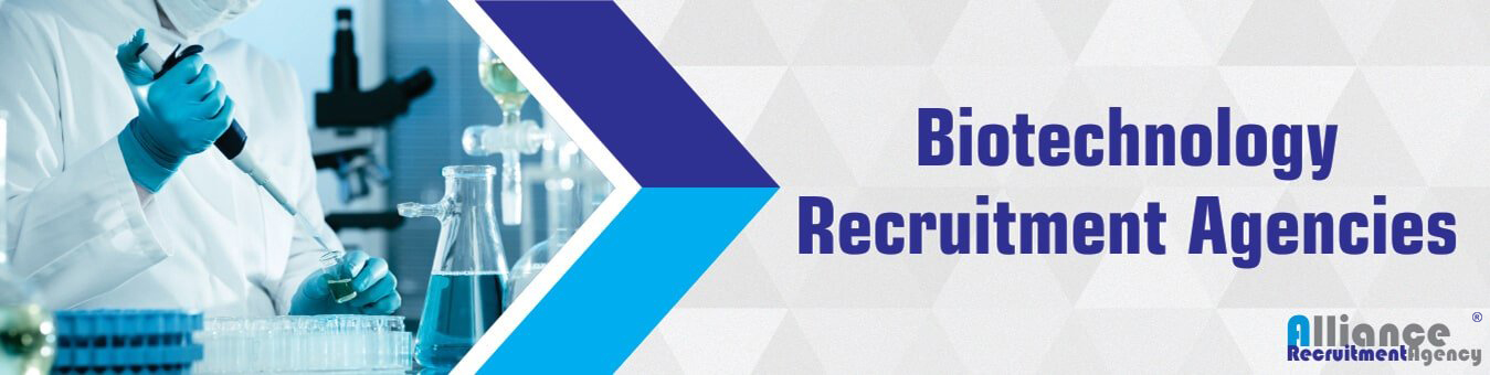 biotechnology_recruitment_agency