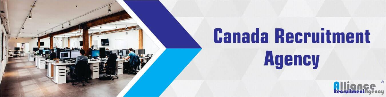 canada_recruitment_agency