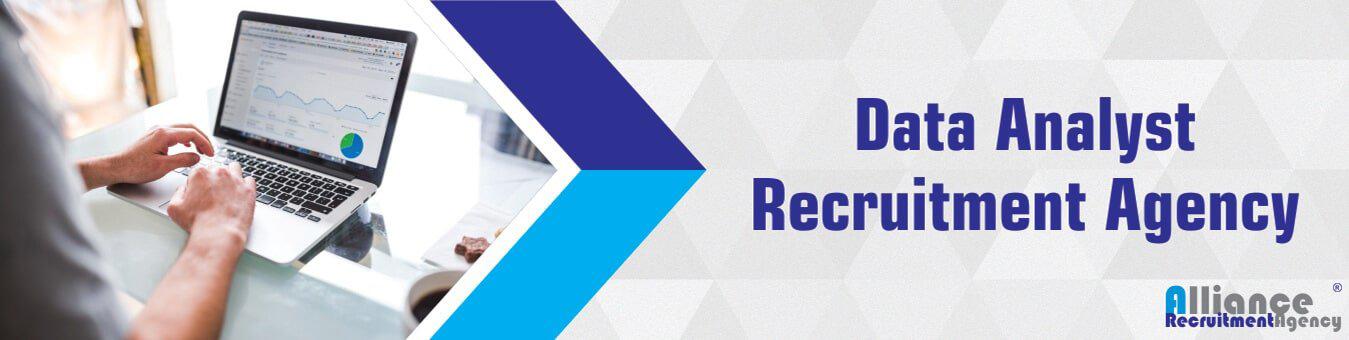 data_analyst_recruitment_agency