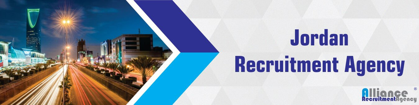 jordan_recruitment_agency