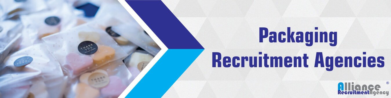 packaging_recruitment_agencies
