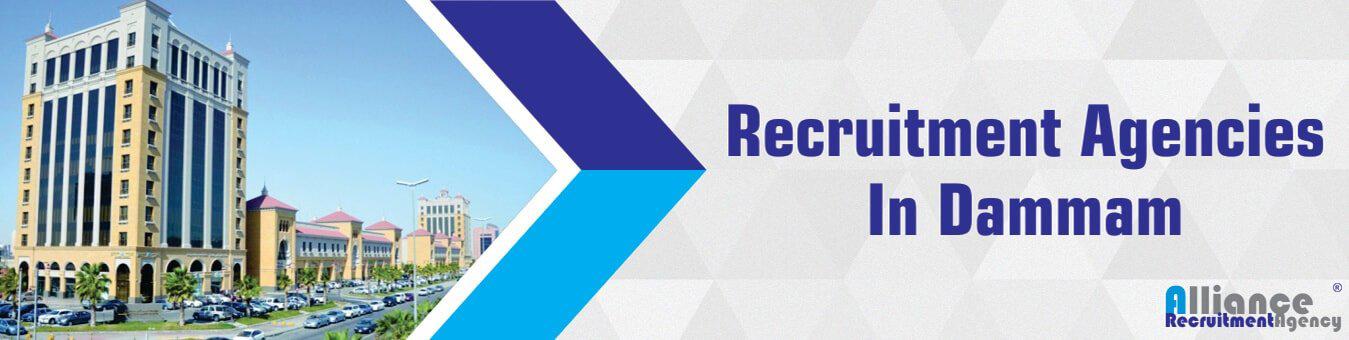 recruitment_agencies_in Dammam