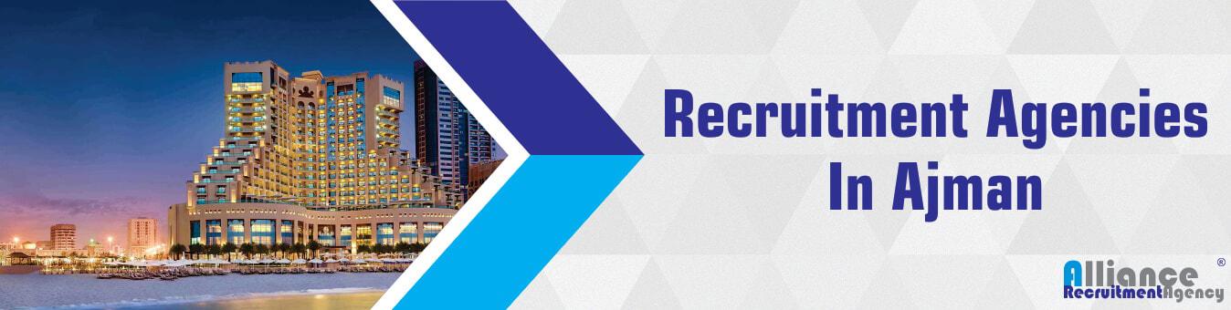 recruitment_agencies_in_ajman