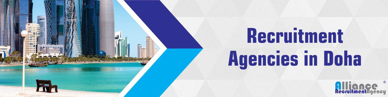 recruitment_agencies_in_doha