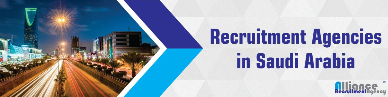 recruitment_agencies_in_saudi_arabia