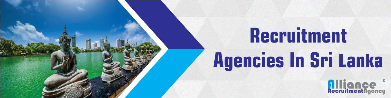 recruitment_agencies_in_sri_lanka