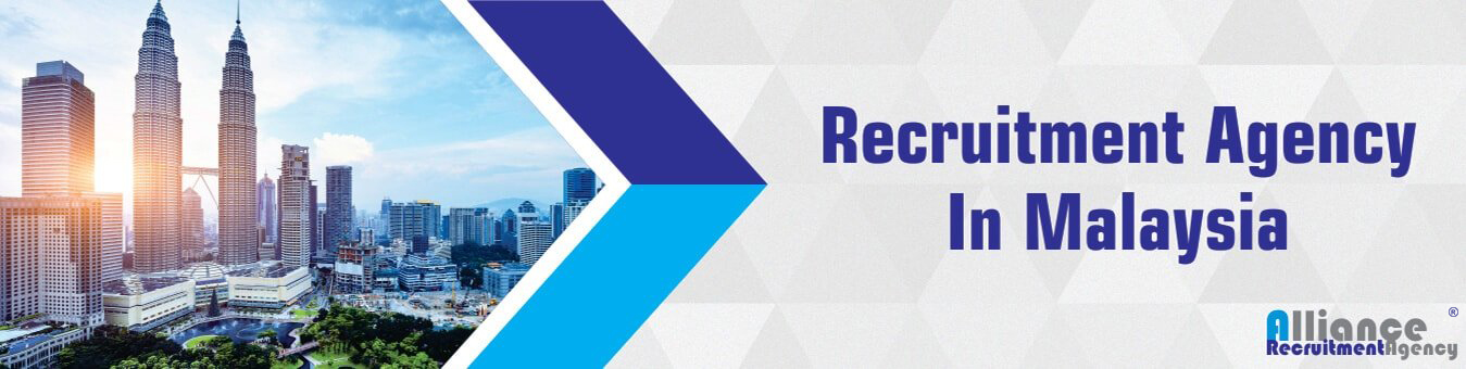 recruitment_agency_in_malaysia