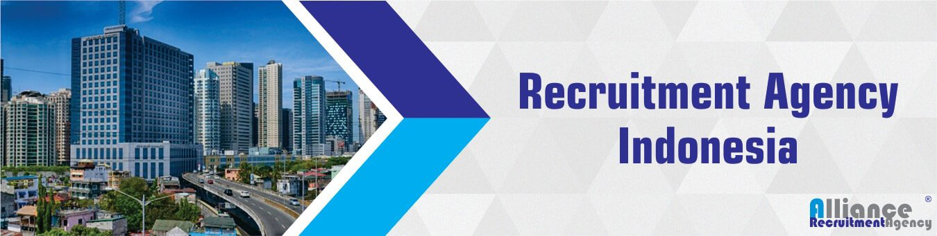 recruitment_agency_indonesia