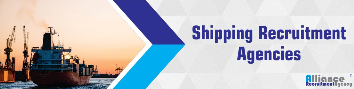 shipping_recruitment_agencies