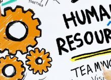 Top 7 Roles Of Human Resources Department In Any Organization