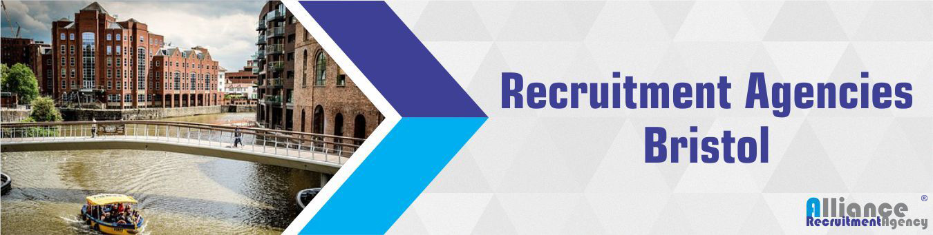 Recruitment Agencies Bristol - Alliance Recruitment Agency