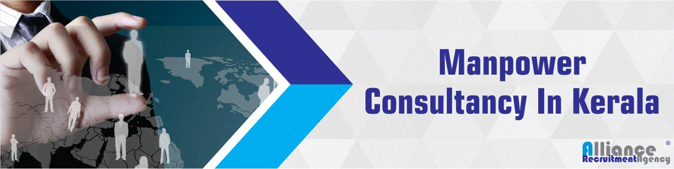Manpower Consultancy In Kerala