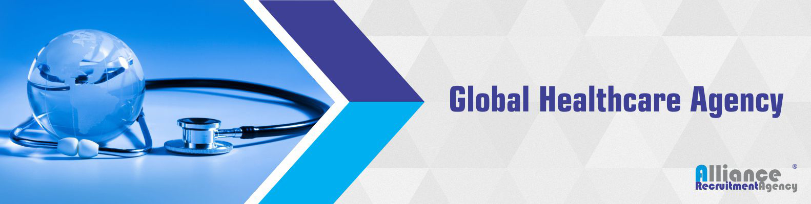 Global Healthcare Agency