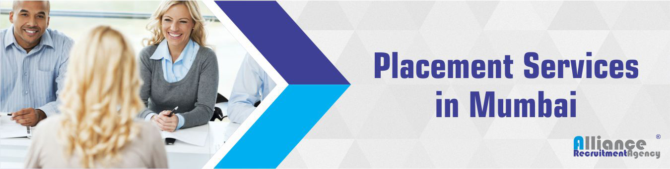 Placement Services in Mumbai