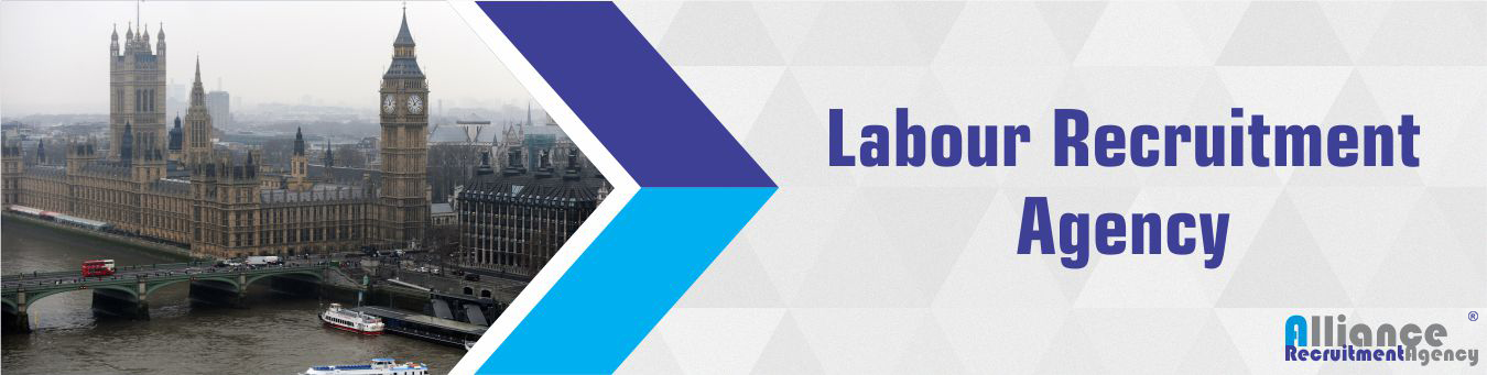 labour recruitment agency