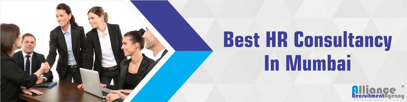 Best Hr Consultancy In Mumbai